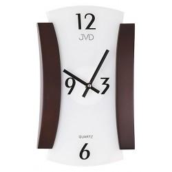 Nástenné hodiny JVD N11067.23