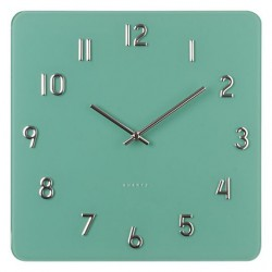 Nástenné hodiny JVD H85.3