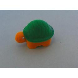 Zamatová krabička korytnačka VFK04