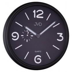 Nástenné hodiny JVD quartz HA11,1