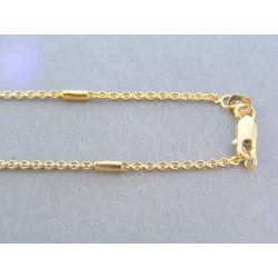 66a0c3f46 Zlaté retiazky   Zlaté retiazky a retaze   šperky   zlate šperky   I ...