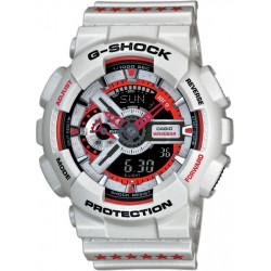 Hodinky G-SHOCK  G-CLASSIC GA 110EH-8A