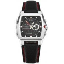 Pánske Casio hodinky EFA-120L-1A1