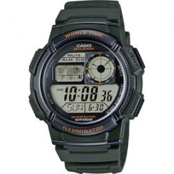Pánske hodinky Casio AE-1000W-3AVEF
