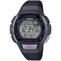 Casio hodinky WS-2000H-1AVEF