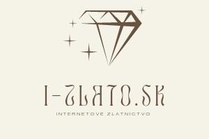 I-Zlato.sk